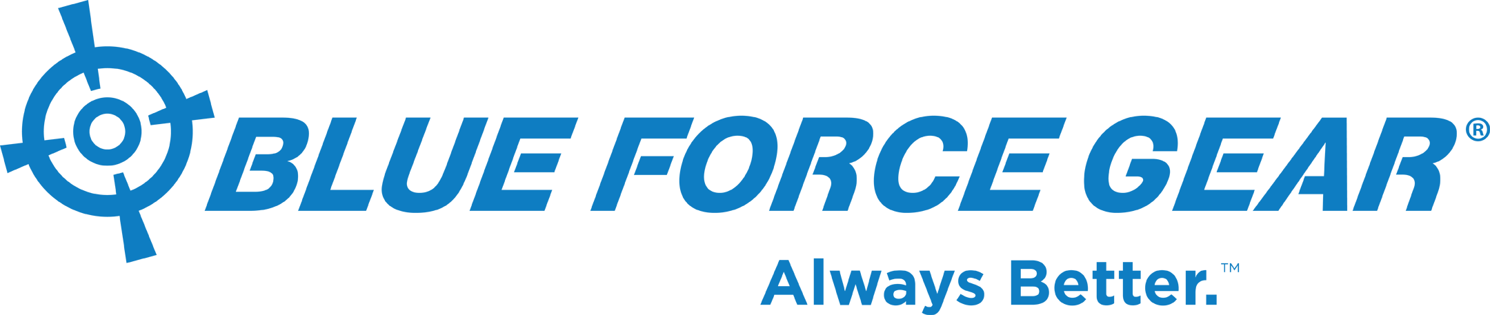 Blue Force Gear, Inc