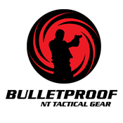 Bulletproof NT Tactical Gear