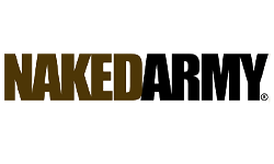 Naked Army