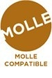 Molle Compatible